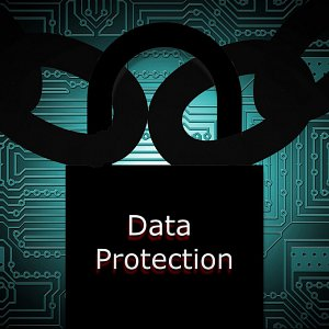 Prepare your Business for EU Data Protection Laws
