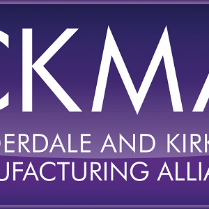 Press Release: Equilibrium Risk Joins Calderdale and Kirklees Manufacturing Alliance
