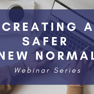 Equilibrium Risk Launches Webinar Series to Help Create a Safer New Normal