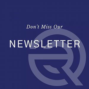 Newsletter Issue 7 Autumn 2020