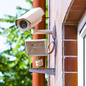 All you Need to Know About Protecting your Home with CCTV