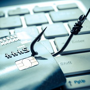 Stop the Hackers: How to Protect your Business Against Cybercrime