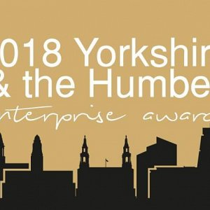 2018 Yorkshire and Humber Enterprise Awards